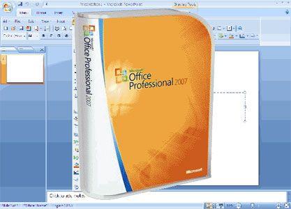 Ms Powerpoint 2010 торрент